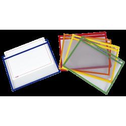 Nexus Clear Boards