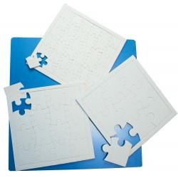 Crea tu puzzle